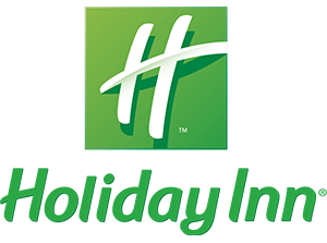 Holiday Inn & Suites Médica Sur